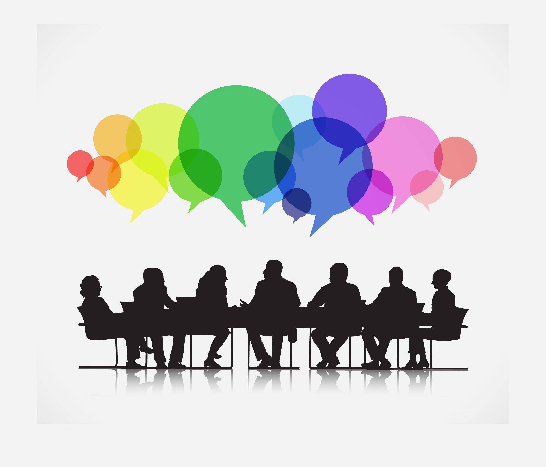 محتوای آموزش مکالمه مقدماتی زبان انگلیسی