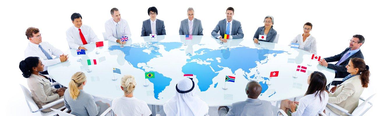 آموزش مکالمه زبان انگلیسی در سفر