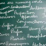آموزش پیشرفته گرامر زبان انگلیسی