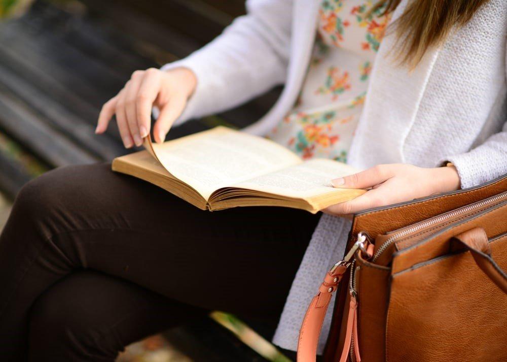 آموزش مقدماتی درک مطلب انگلیسی