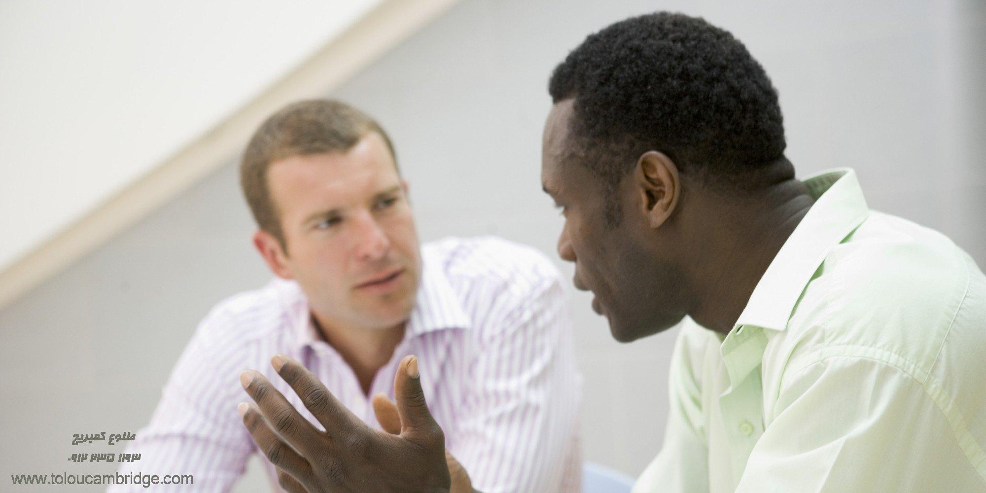 آموزش مکالمات تجاری فرانسه