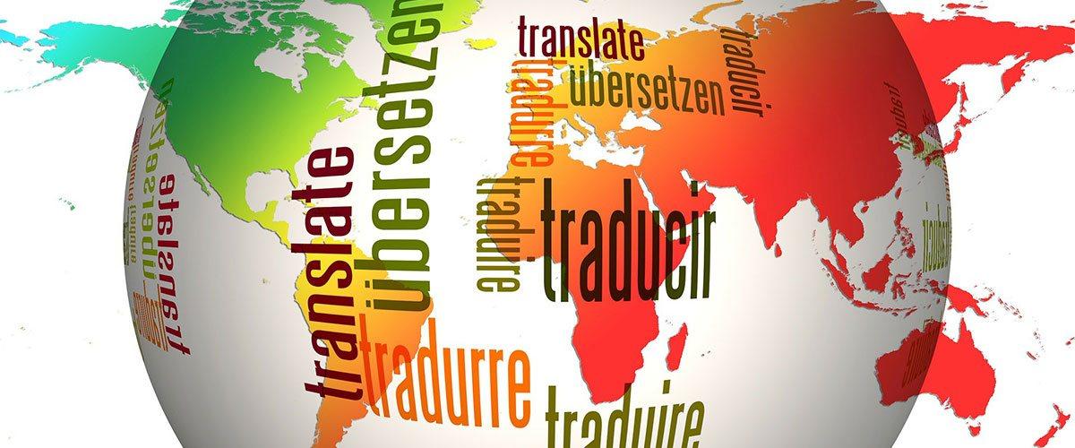 اشتباهات رایج استفاده Translate در انگلیسی