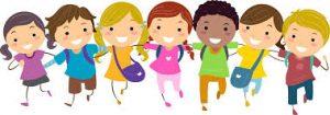 آموزش خصوصی گرامر زبان فرانسه کودکان