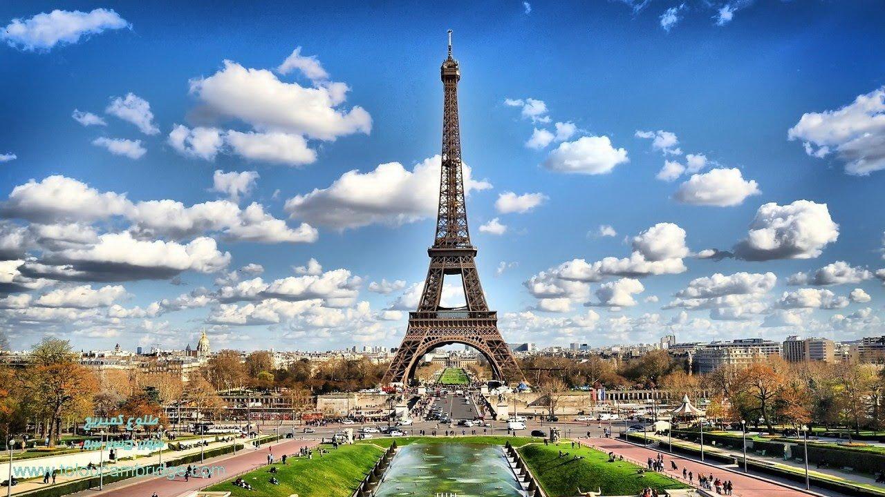 آموزش مکالمه فرانسه در سفر