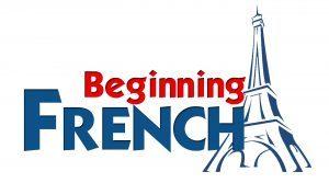 آموزش خصوصی گرامر فرانسه
