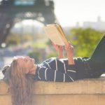 آموزش گرامر پیشرفته فرانسه