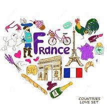 آموزش گرامر زبان فرانسه Grammaire française