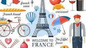 آموزش مکالمه فرانسه