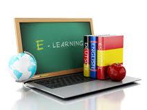 آموزش گرامر فرانسه طلوع