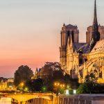 آموزش گرامر فرانسه