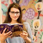 آموزش خصوصی درک مطلب زبان فرانسه