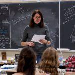 آموزش تصحیح در مکالمه زبان فرانسه