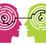 تدریس درک مطلب مقدماتی زبان انگلیسی comprehension