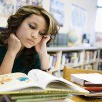 تدریس درک مطلب پیشرفته زبان انگلیسی comprehnsion
