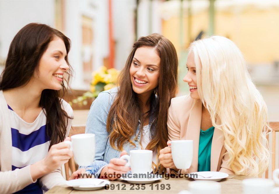 آموزش اصطلاحات مکالمه انگلیسی