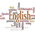 آموزش اشتباهات رایج insist on در انگلیسی