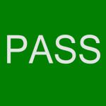 آموزش اشتباهات رایج pass در انگلیسی