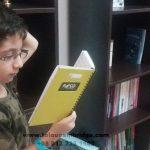 تدریس درک مطلب زبان انگلیسی reading comprehension