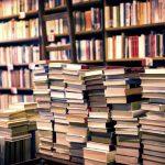 آموزش ریدینگ در آزمون تافل TOEFL iBT Reading