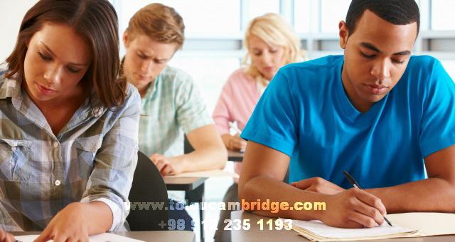 آموزش اشتباهات رایج without در انگلیسی