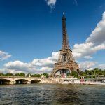 5 نکته کلیدی در سفر به فرانسه 5 TIPS ON WHAT TO DO