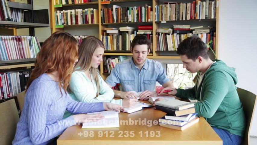 آموزش خصوصی درک مطلب پیشرفته زبان فرانسه advanced france reading