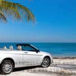 اجاره ماشین به انگلیسی car rental travelling