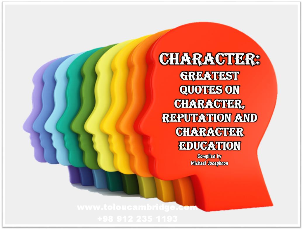 اصطلاحات درباره شخصیت انگلیسی characters-in-english-learning