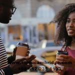آموزش خصوصی مکالمه مقدماتی زبان فرانسه conversation