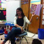 آموزش خصوصی مکالمه مقدماتی زبان انگلیسی elementary speaking