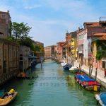 آموزش خصوصی مکالمه انگلیسی در سفر english traveling