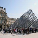 آموزش خصوصی مکالمه فرانسه در سفر france travelling
