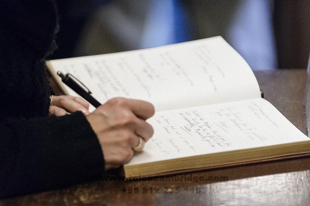 آموزش خصوصی گرامر مقدماتی زبان فرانسه french grammar elementary