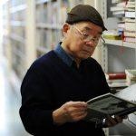 آموزش خصوصی درک مطلب پیشرفته زبان انگلیسی reading comprehension