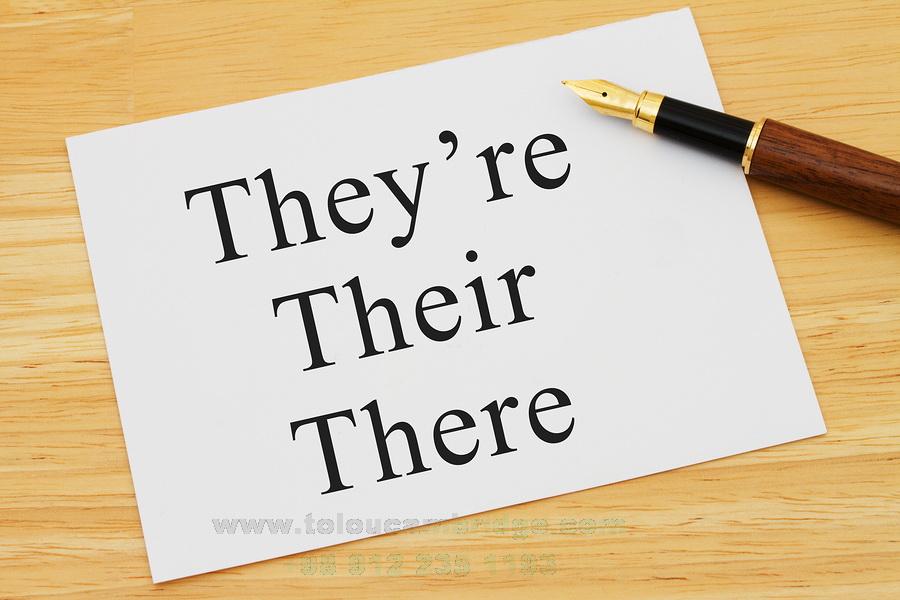 آموزش خصوصی گرامر مقدماتی زبان انگلیسی writting grammar