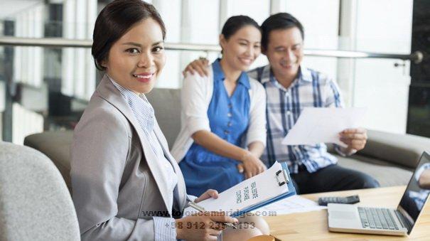 آموزش حساب باز کردن در بانک به انگلیسی bank open account
