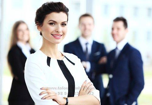 دوره آموزش مکالمه تجاری زبان انگلیسی business english teaching