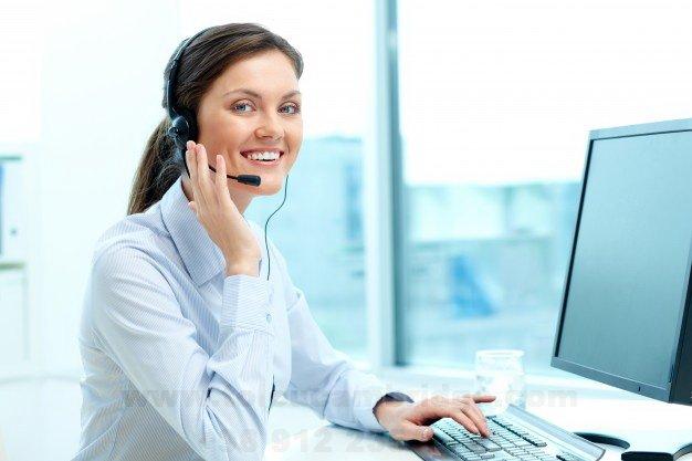 آموزش مکالمه تلفنی به زبان فرانسه calling people french conversation