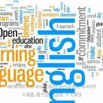 دورهی تدریس گرامر زبان انگلیسی English grammar teaching