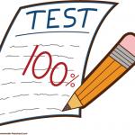 دوره تدریس آزمونهای تخصصی زبان English Lg Test