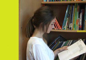 دوره آموزش درک مطلب زبان انگلیسی english reading teaching