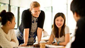 دوره آموزش مکالمه انگلیسی english speaking teaching