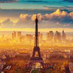دوره آموزش زبان فرانسه france language teaching