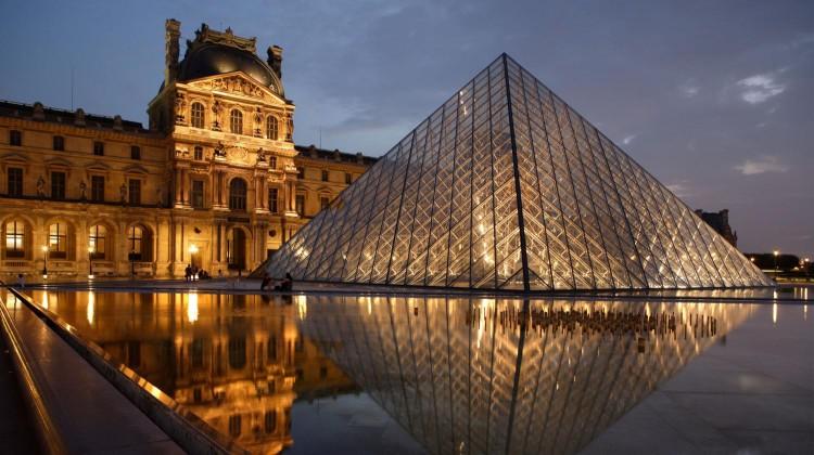 آموزش آداب و معاشرت فرانسویها french greeting