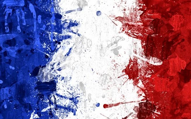 دوره تدریس زبان فرانسه french teaching