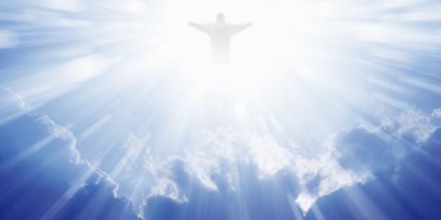 آموزش خدا رحمت کنه به انگلیسی God bless
