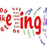 دوره تدریس گرامر مقدماتی زبان انگلیسی grammar elementary