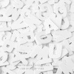 آموزش گذشته ساده در زبان انگلیسی grammar tense