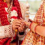 آموزش اصطلاحات عروس و داماد در انگلیسی groom bride
