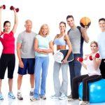 آموزش اصطلاحات انگلیسی درباره سلامتی healthy English idioms